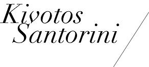 Kivotos Santorini.png