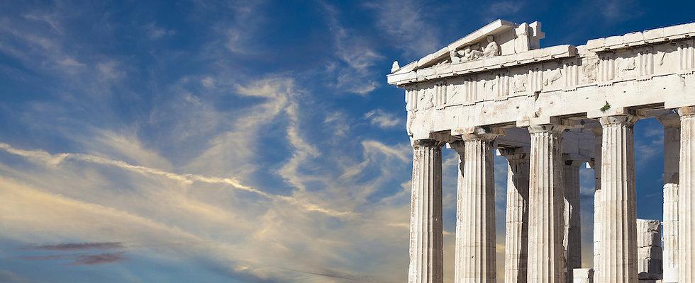 Athens-Shutterstock.jpg