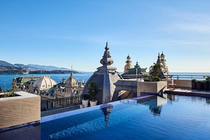 Hôtel_de_Paris_Monte-Carlo_-_Inauguratio
