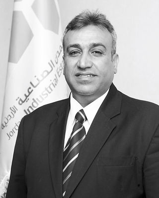 Abdalla Salem El-Badri Secretary General of OPEC