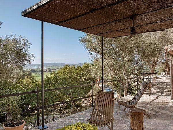 Doble_garden_terrace.jpg