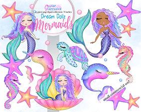 mermaid-dream-dolls-clipart-01-01.jpg