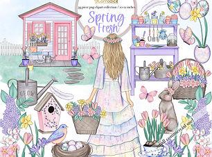 spring-fresh-clipart-1-01.jpg
