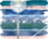 tranquil-brush-strokes-01.jpg
