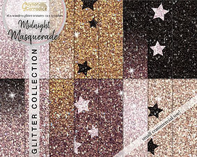 midnight-masquerade-seamless-glitter-tex