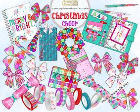 christmas-cheer-planner-collection-1-01.