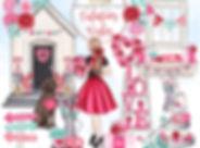 valentine-clipart-1-01.jpg