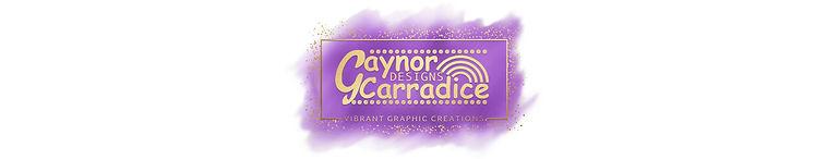 Gaynor Carradice Banner.jpg