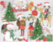 dream-dolls-christmas-clipart-1-01.jpg