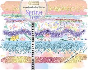 spring-fresh-brush-strokes-01.jpg
