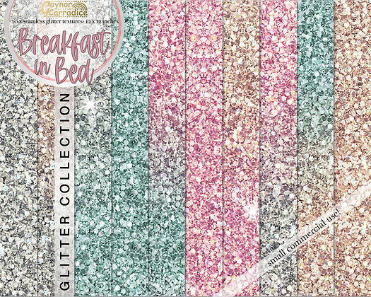 Mothers day glitter backgrounds