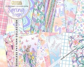 spring-fresh-digital-papers-1-01.jpg