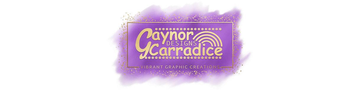Gaynor Carradice Designs Banner.jpg