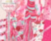 valentines-seamless-patterns-01.jpg