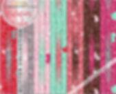 valentines-glitter-backgrounds-1-01.jpg