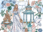 tranquil-clipart-collection-01.jpg