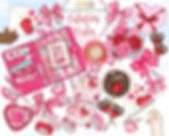 valentines--planner-clipart-1-01.jpg