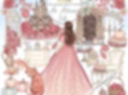 an-autumn-tale-1-01.jpg