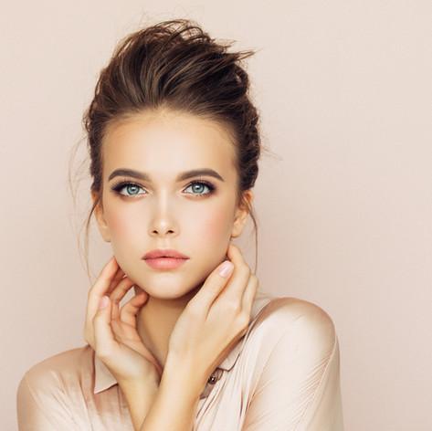 Female Models