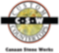 CSW.Logo.9.6.18.png