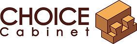 4C CC Logo Horizontal.jpg