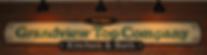 GVT+Logo.png