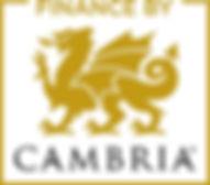 cambria High Resolution Logo (002).JPG