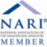NARI Member Blue 1.jpg