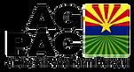 AGPAC%20Logo_edited.png