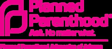 C4 Arizona Logo Vert Action Pink.png