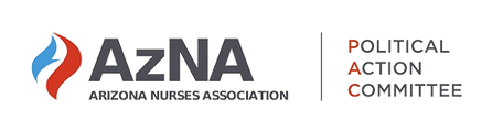 ANA-CSNA-Logo-AZ-PAC-01-1-1024x268_edite