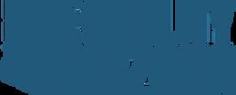 Equality Arizona Logo 2020 Web.png