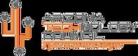 arizona-technology-council_edited.png
