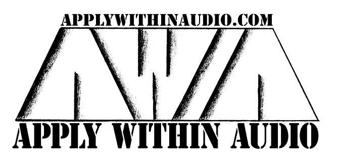 AWIA Logo Buttons.jpg