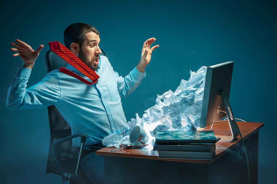 Conseils pour votre marketing de courriel