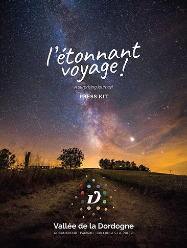 OTVD Cover.jpg