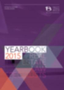 Yearbook cover.jpg