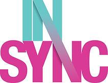 InSync Logo.jpg