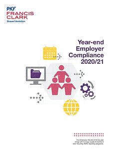Employer Year End Brochure St2.jpg
