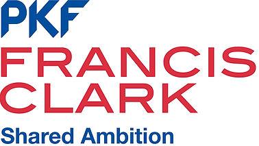 PKF FC Logo.jpg