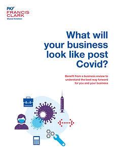 Post Covid Brochure St2b.jpg