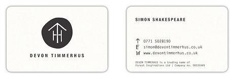 Timmerhus Business Card.jpg