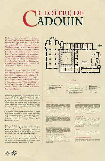 Cadouin Panel.jpg