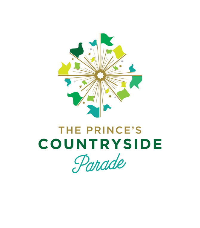 Logo for Royal Cornwall Show