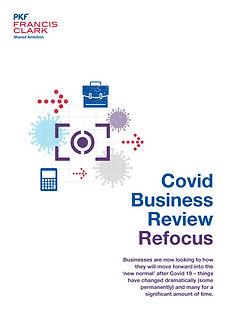 Covid Refocus Brochure St2.jpg