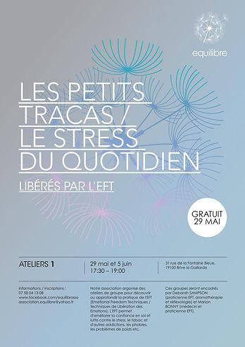DSNP Poster.jpg