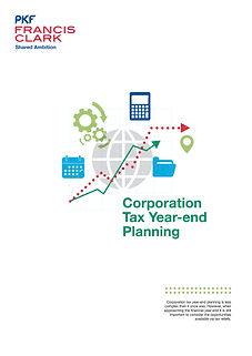 Corporate Tax Year End Brochure St2.jpg