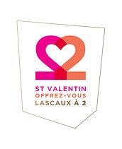 Valentine's Visuals St2b.jpg