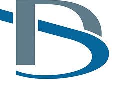 DJB Logo.jpg