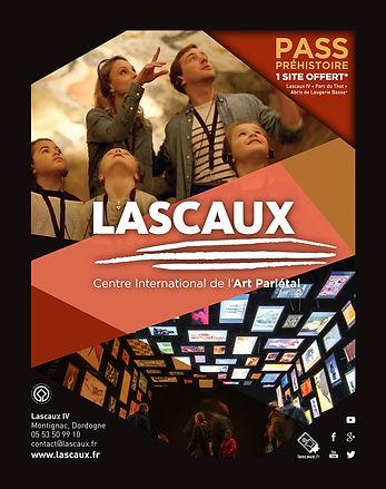 Lascaux Advert 150x190mm AW.jpg